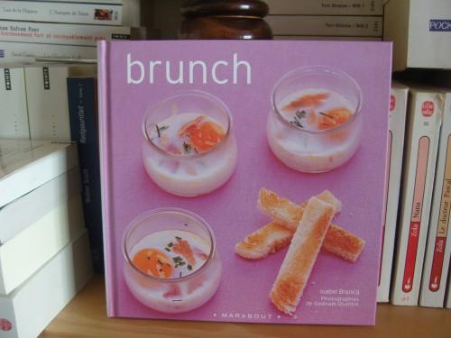 brunch,isabel brancq,ls petits plats marabout,livres de recettes